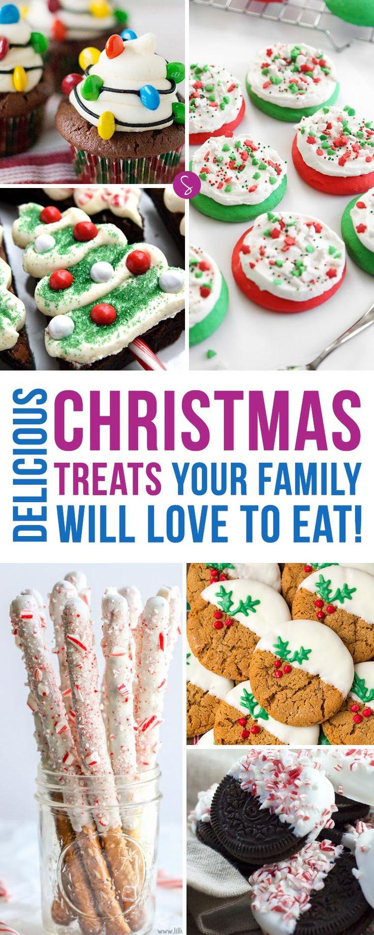 Homemade Christmas Cookies For Sale  1000 Bake Sale Ideas on Pinterest