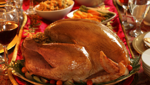 Hyvee Thanksgiving Dinner To Go  How to Plan a Successful Thanksgiving Dinner Event