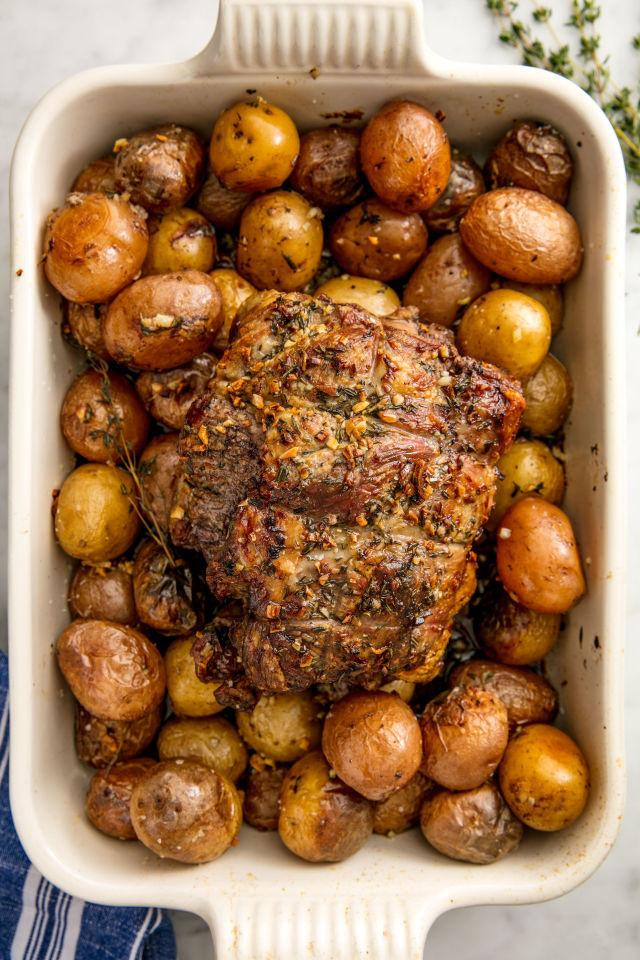 Ideas For Christmas Dinner  30 Stupendous Christmas Dinner Ideas For Crowd Christmas