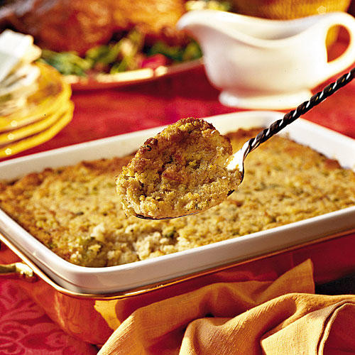 Ideas For Thanksgiving Dinner Side Dishes  Best Thanksgiving Side Dish Recipes Southern Living
