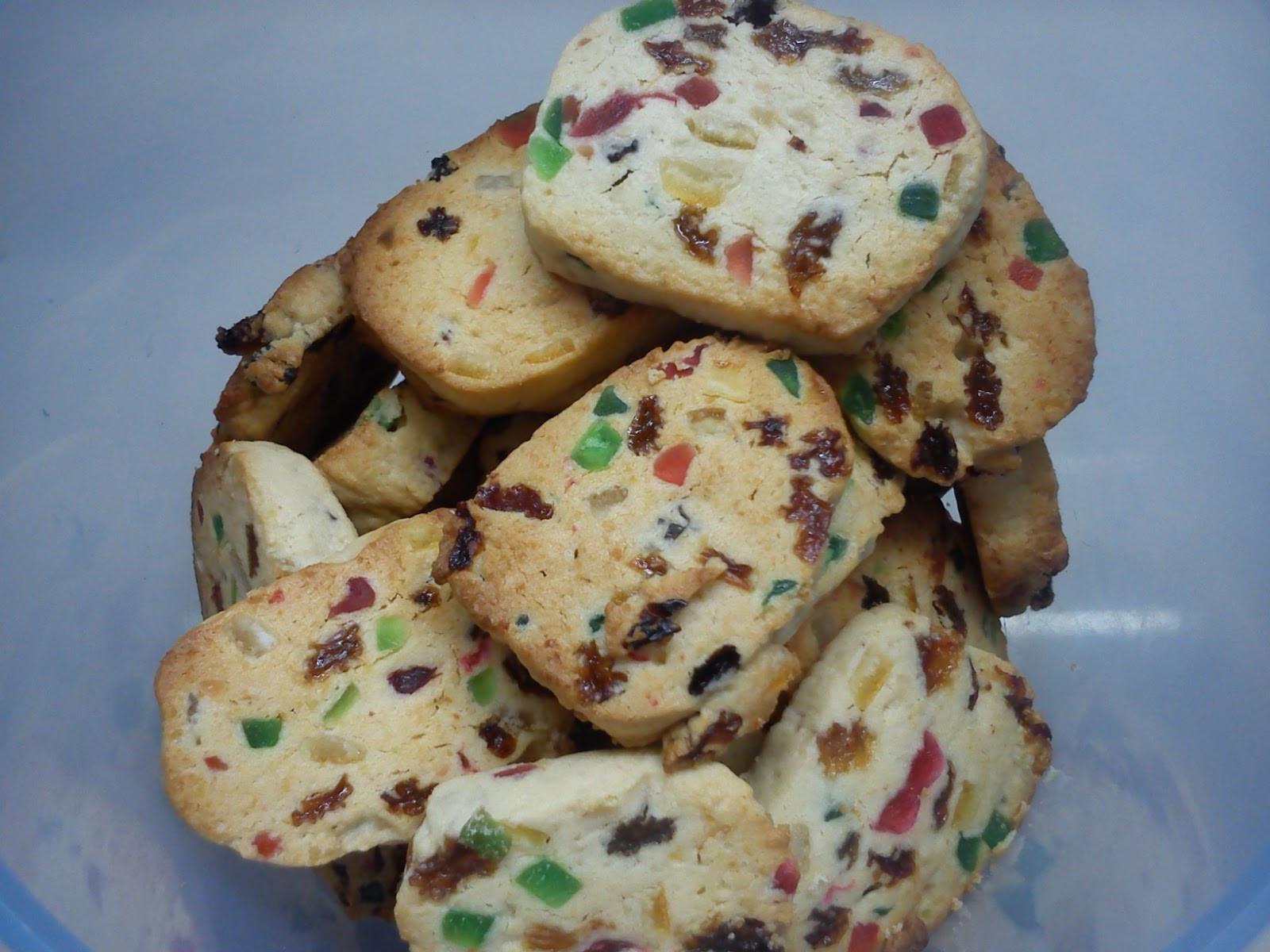 Ina Garten Christmas Cookies  Christmas Cookies Ina Garten My Cool Cakes