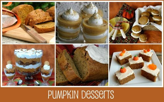 Individual Thanksgiving Desserts  17 Best ideas about Mini Trifle on Pinterest