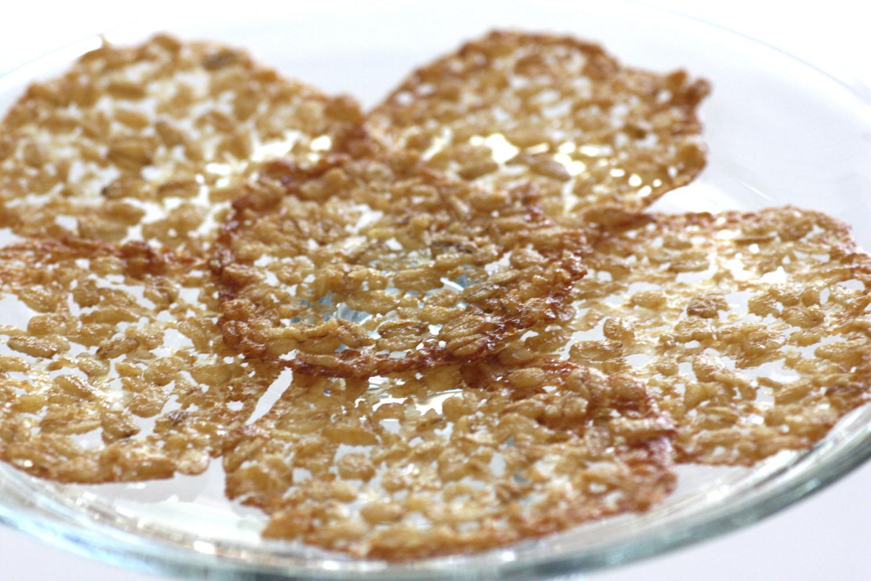 Irish Christmas Cookies  Irish Recipes and Food Cook Irish For Christmas