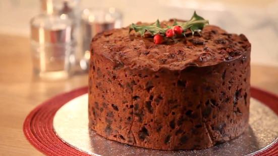 Irish Christmas Recipes  Irish Recipes and Food Cook Irish For Christmas