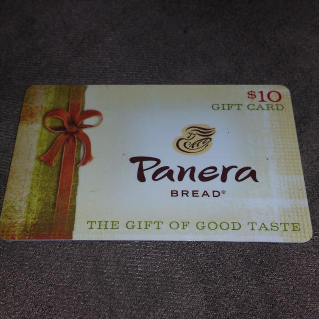 Is Panera Bread Open On Christmas  Is Panera Open Christmas Wikie Cloud Design Ideas