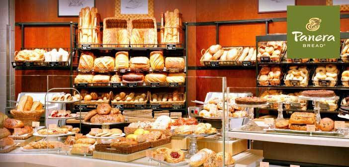 Is Panera Bread Open On Christmas  Panera Bread opens today in Niceville
