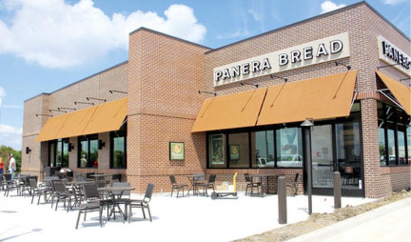 Is Panera Bread Open On Christmas  Panera Bread slated to open next week