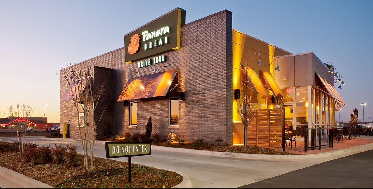 Is Panera Bread Open On Christmas  Panera Bread Hours Holiday Hours Saturday & Sunday
