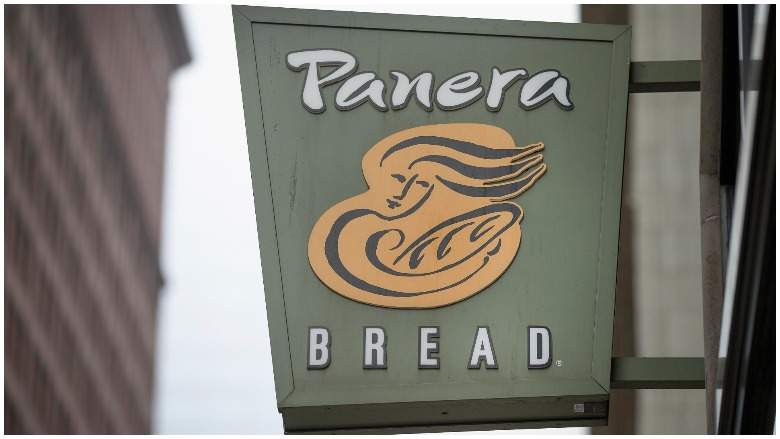 Is Panera Open On Christmas Eve 2020 Panera Hours On Christmas Day In The Morning | Gntrfc.meganewyear.site