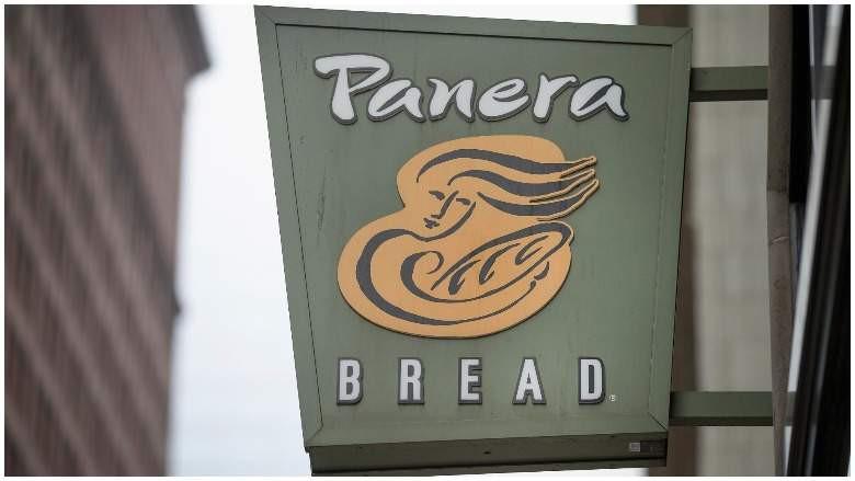 Is Panera Bread Open On Christmas  Is Panera Bread Open on Easter Sunday 2019