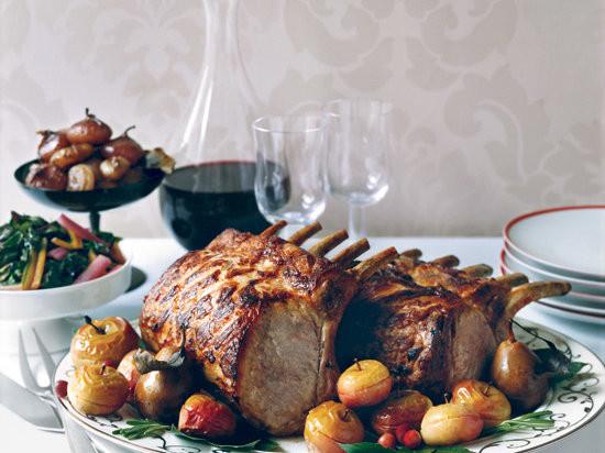 Italian Christmas Dinner Recipes  Italian Christmas Dinner Recipes