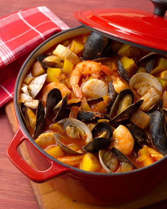 Italian Christmas Dinner Recipes  Best 25 Italian christmas dinner ideas on Pinterest