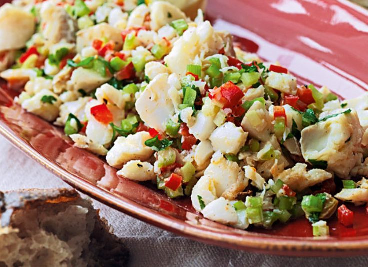 Italian Christmas Eve Recipes  17 Best images about Italian Feast of the Seven Fishes on