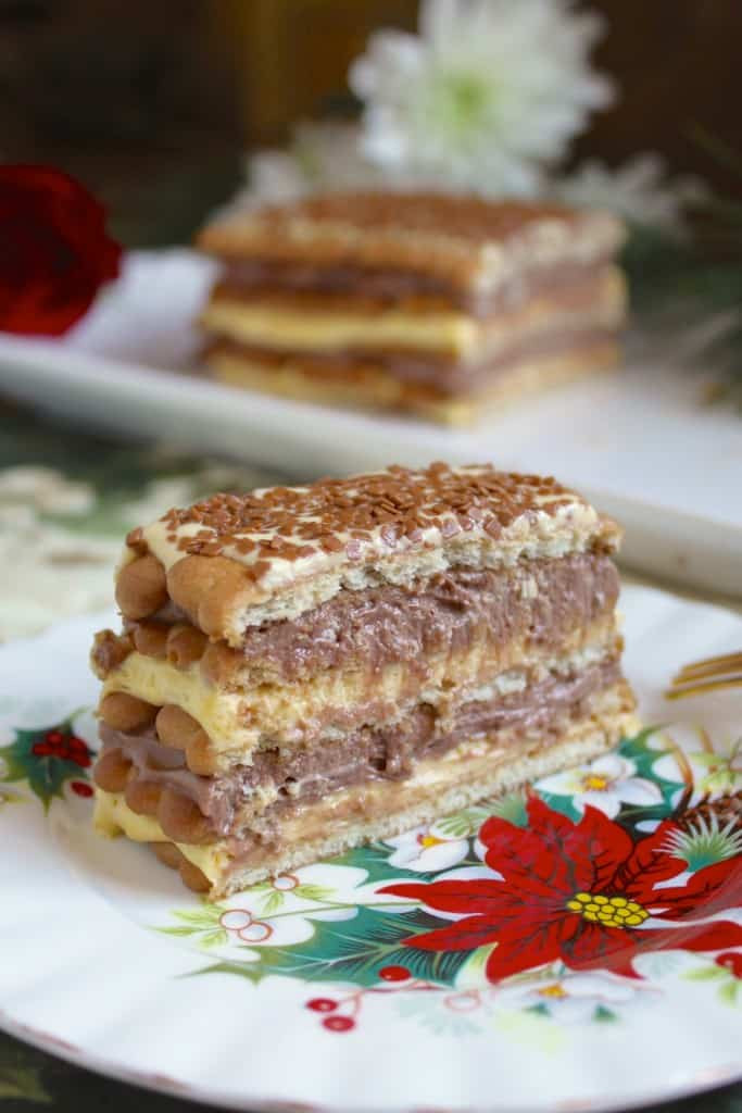 Italian Christmas Eve Recipes  A Collection of Authentic Italian Christmas Eve and