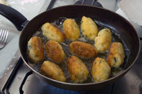 Italian Christmas Eve Recipes  Italian Christmas Eve recipes