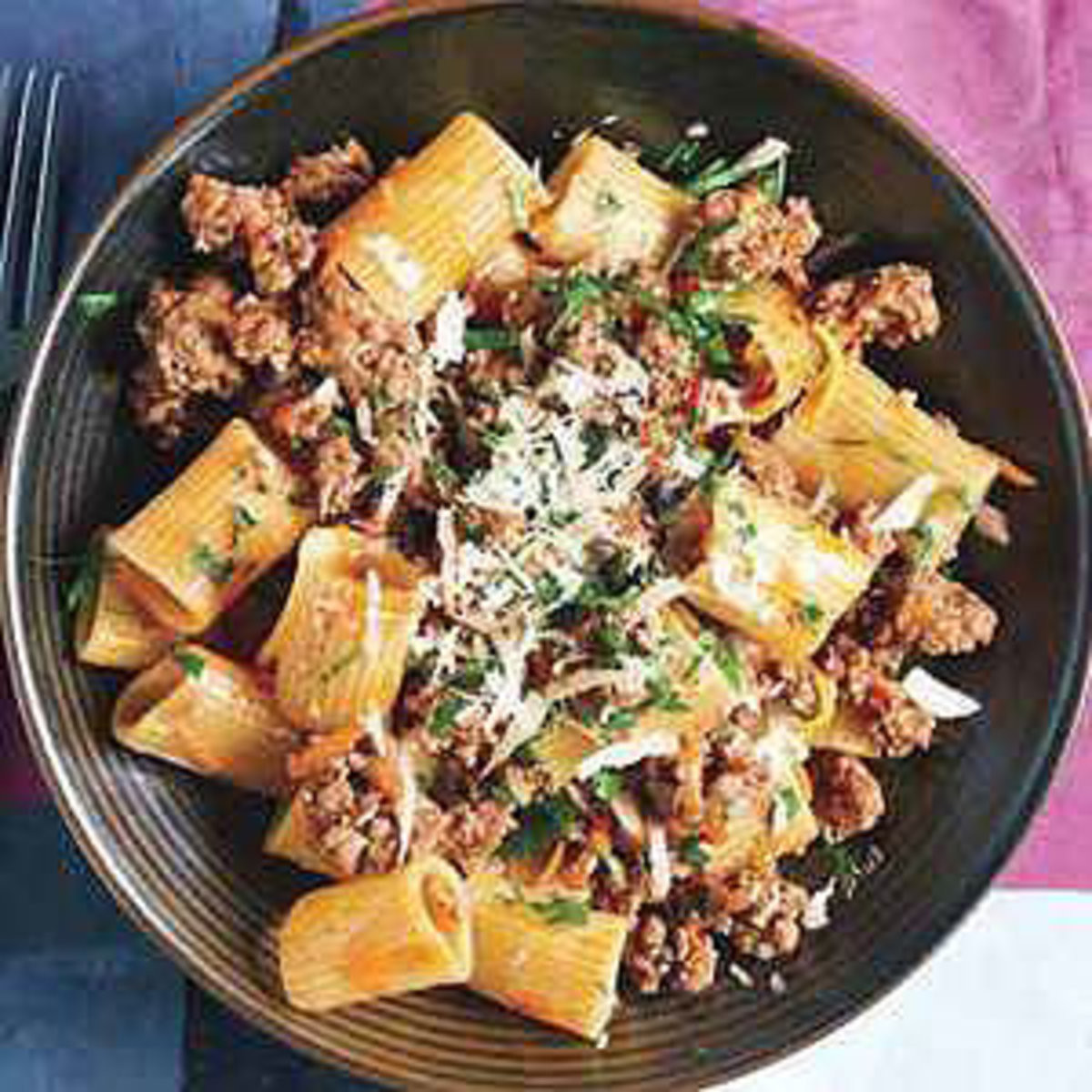 Italian Christmas Recipes  Italian Christmas Recipes Rachael Ray Every Day