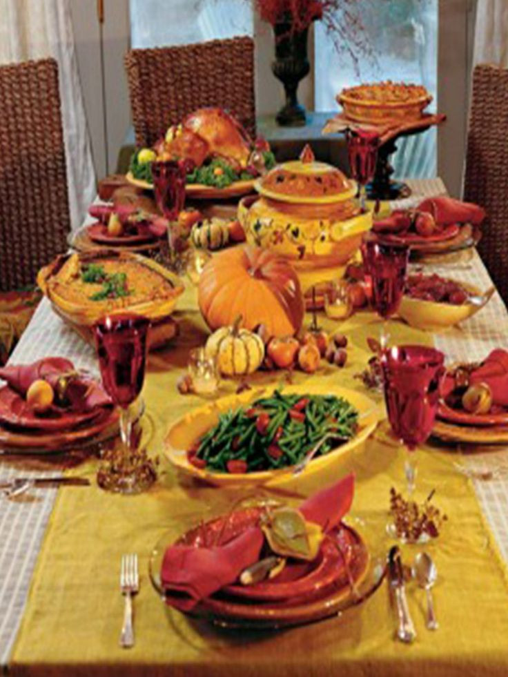 Italian Thanksgiving Recipes  16 best ITALIAN FOOD ALMOST HOME MADE images on