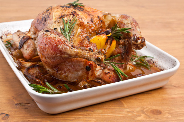 Italian Thanksgiving Recipes  Italian Thanksgiving menu and recipes