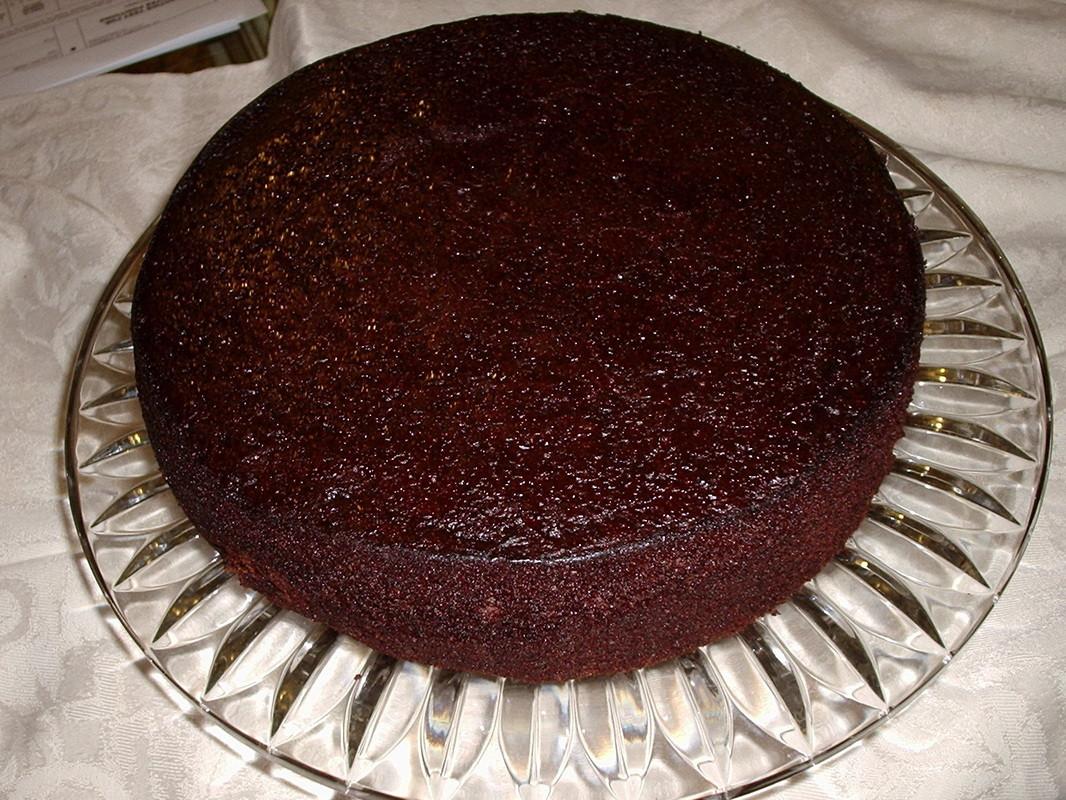 Jamaican Fruit Cake Recipe Christmas  Jamaican Style Christmas Fruit Cake – Phia Sparkz