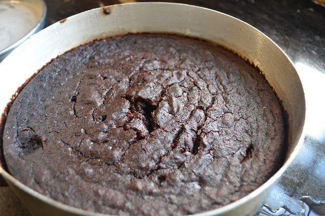 Jamaican Fruit Cake Recipe Christmas  Mommy's Jamaican Christmas fruit cake Black cake