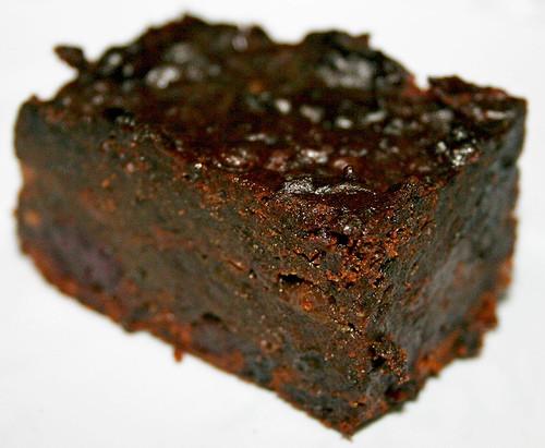 Jamaican Fruit Cake Recipe Christmas  The Sweet Tooth Fashionista Jamaican Black Cake