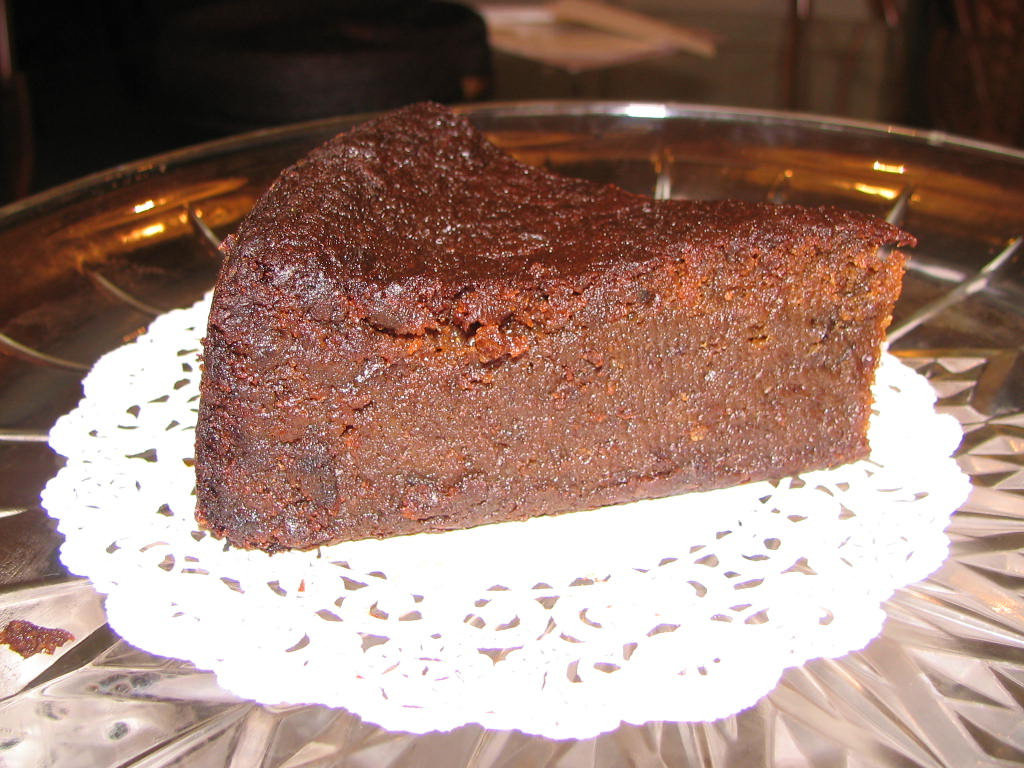 Jamaican Fruit Cake Recipe Christmas  It is no Christmas without… – Be ing the Oil and the Wine