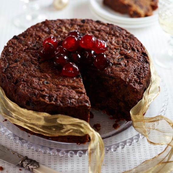 Jamaican Fruit Cake Recipe Christmas  Are you ready for Stir up Sunday Top recipes for