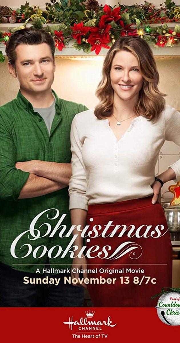Jill Wagner Christmas Cookies  Best 25 Jill wagner ideas on Pinterest