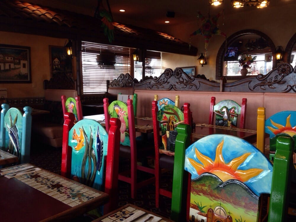 Las Margaritas O Fallon  Las Margaritas 84 s & 134 Reviews Mexican