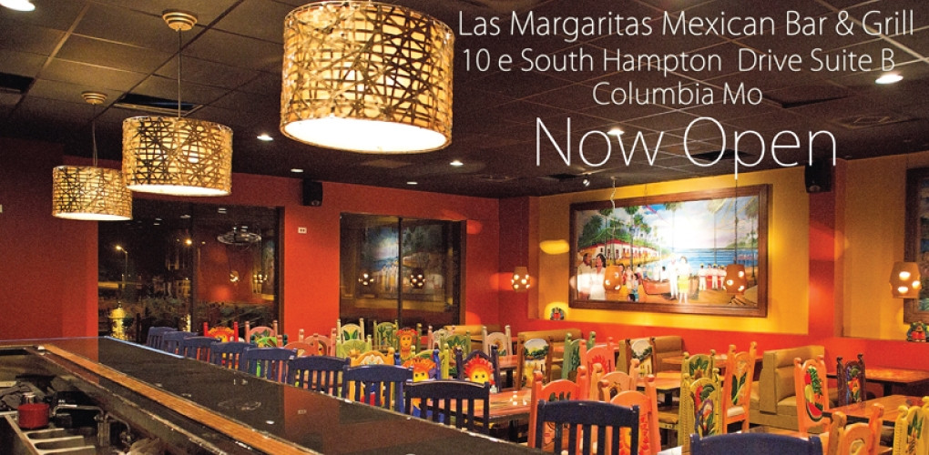 Las Margaritas O'Fallon Menu  Las Margaritas Mexican Restaurant Columbia MO