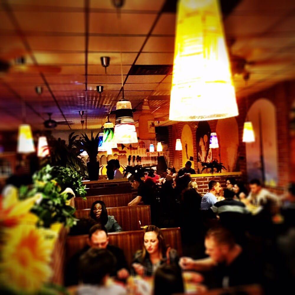 Las Margaritas O'Fallon Menu  Las Margaritas 209 s & 330 Reviews Bars 2538