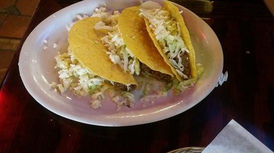 Las Margaritas O'Fallon Menu  Las Margaritas Mexican Restaurant Jackson Menu Prices