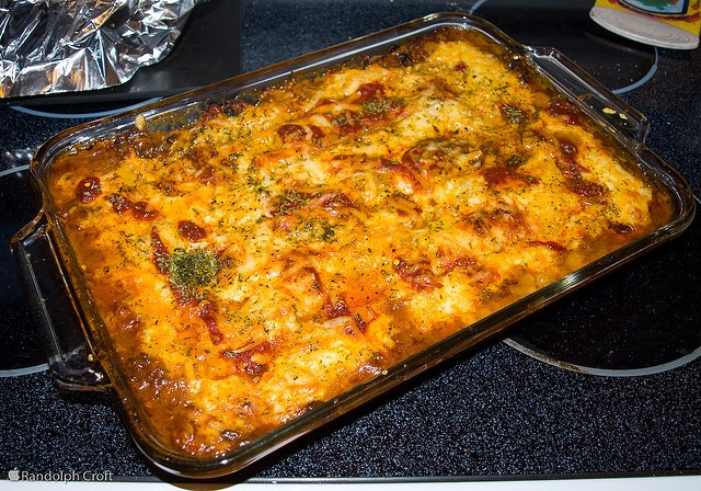 Lasagna For Christmas Dinner  Cheap Christmas Dinner Ideas You Might Want To Consider