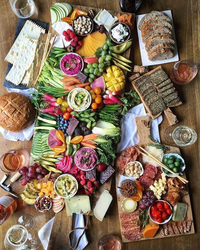 Light Thanksgiving Appetizers  25 best Thanksgiving fruit ideas on Pinterest