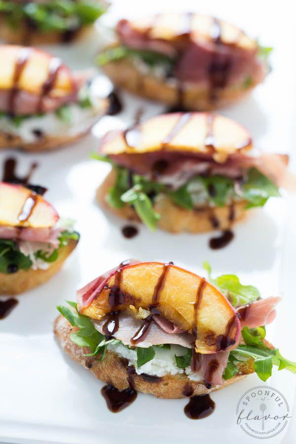 Light Thanksgiving Appetizers  1000 ideas about Light Summer Appetizers on Pinterest
