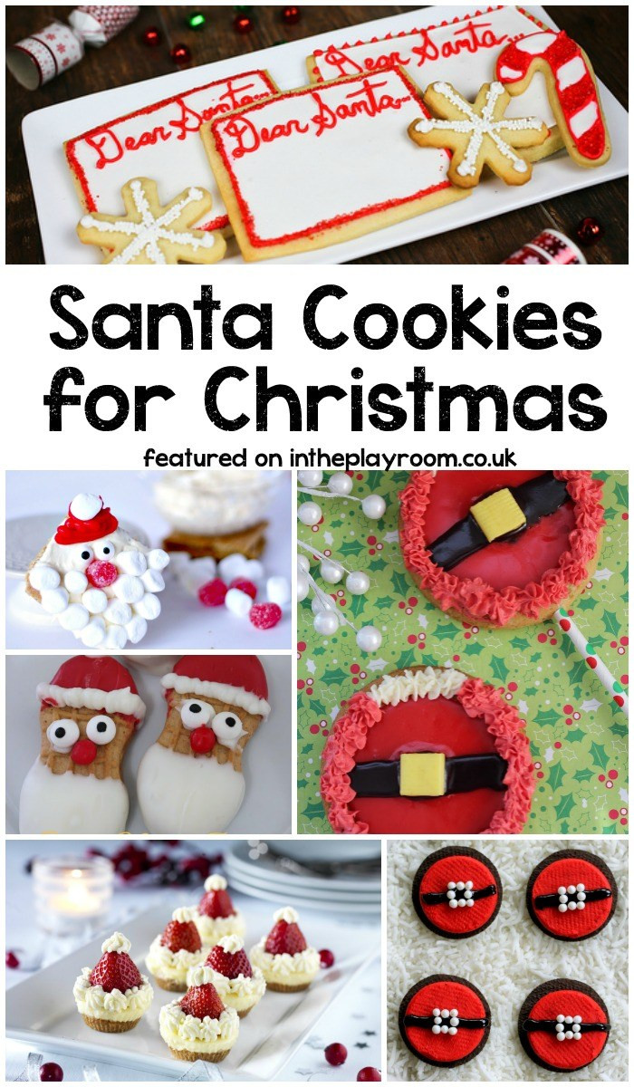 List Of Christmas Cookies  The Ultimate Collection of 85 Christmas Cookie Recipes