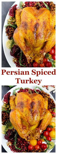 Marianos Thanksgiving Dinner  1000 images about Thanksgiving Dinner Ideas on Pinterest