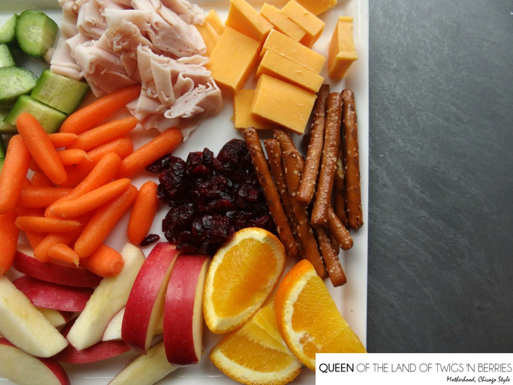 Marianos Thanksgiving Dinner  5 Dinner Ideas for When You Are Too Tired to Cook Queen