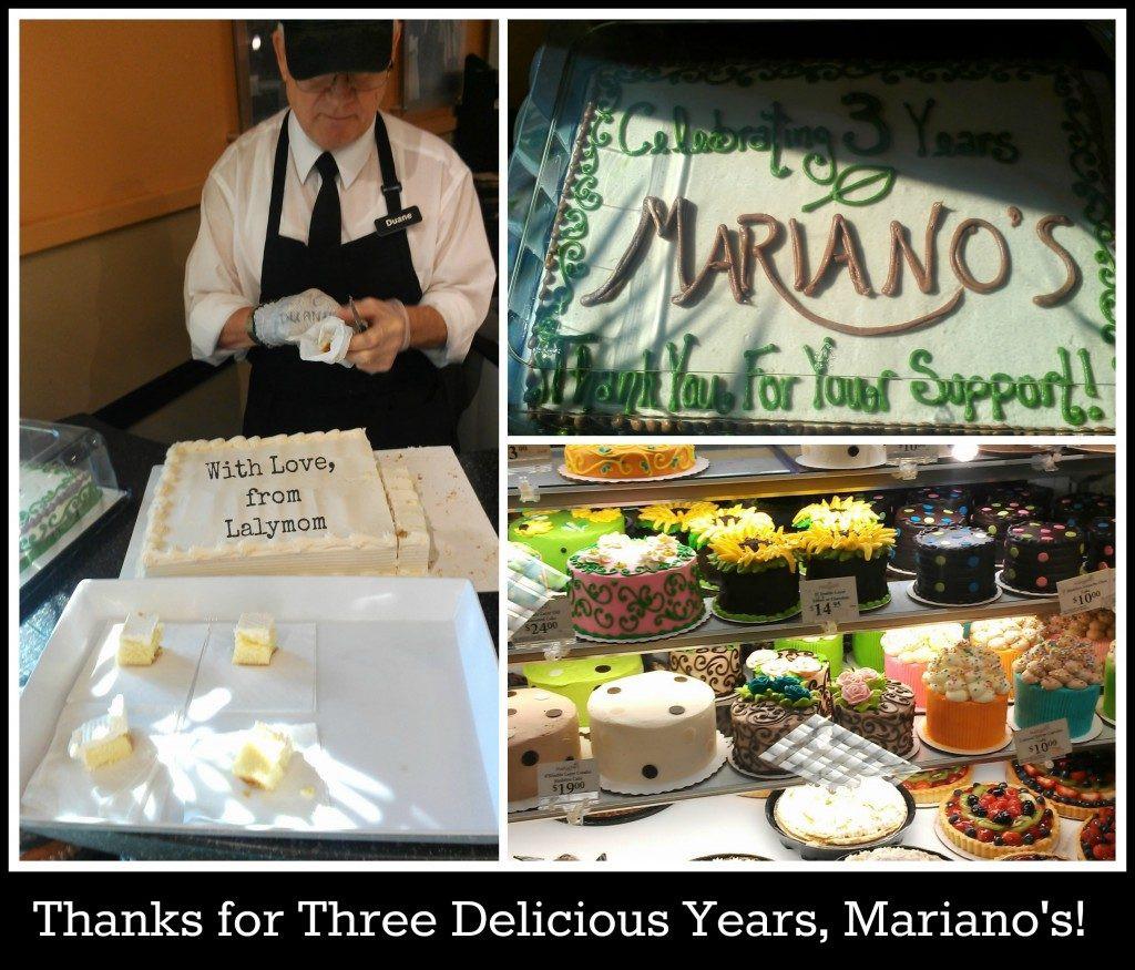Marianos Thanksgiving Dinner  Thanksgiving 11 Remarkable Marianos Thanksgiving Dinner