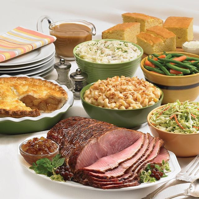 Marie Calendars Thanksgiving Dinner  1000 images about Eat at Marie Callender s on Pinterest