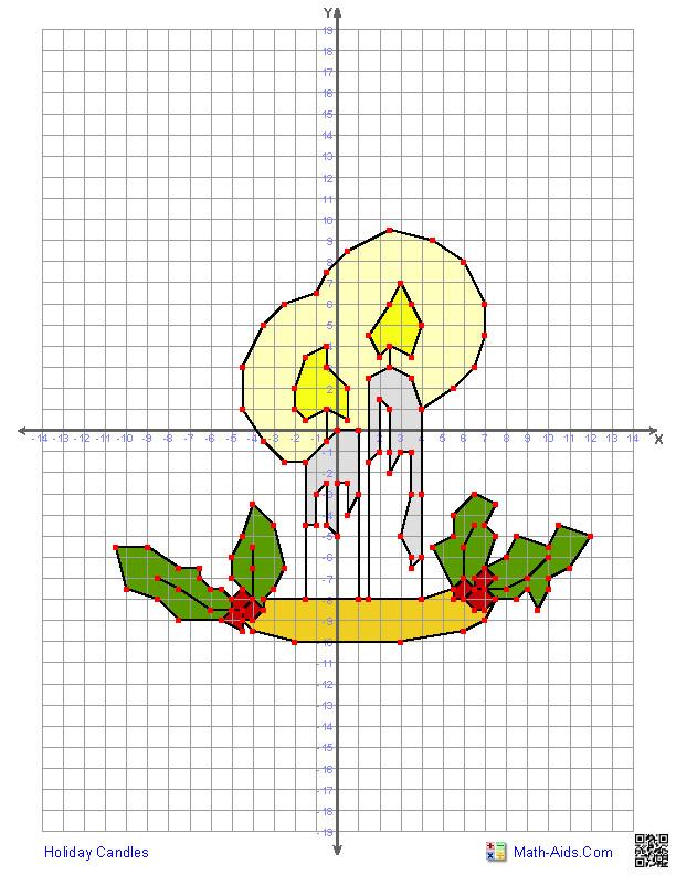 30 Best Ideas Math Aids Com Thanksgiving Turkey - Best ...
