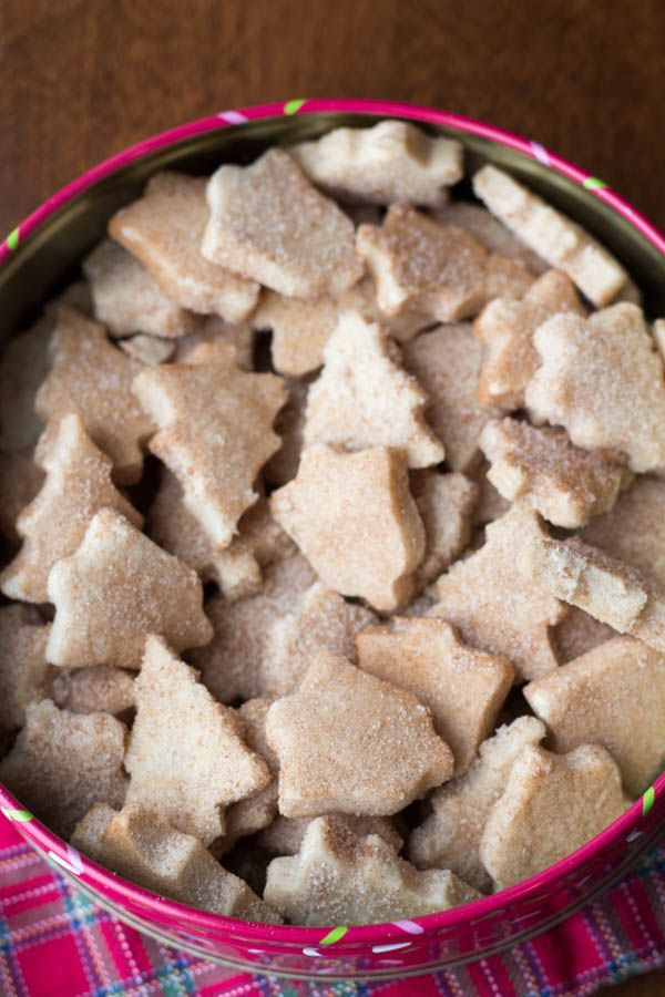 Mexican Christmas Cookies Recipe  Best 25 Mexican cookies ideas on Pinterest