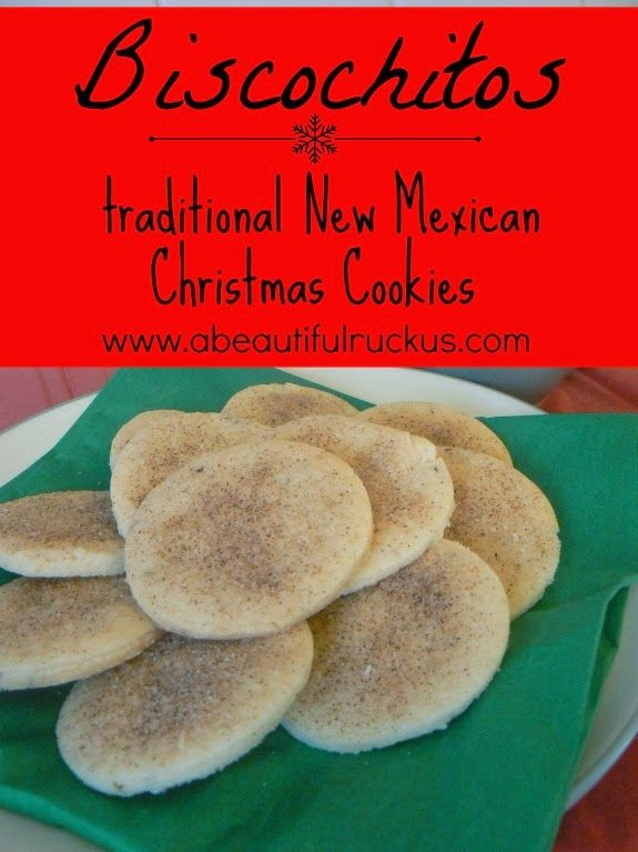 Mexico Christmas Cookies  25 best ideas about New mexican on Pinterest