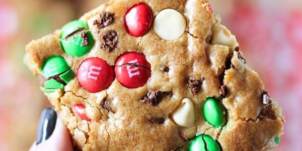 Most Popular Christmas Cookies  The Most Popular Christmas Cookie Recipe on Pinterest