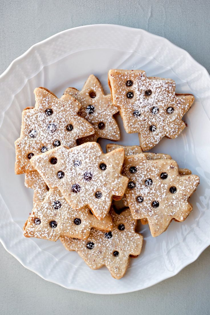 New York Times Christmas Cookies  17 Best images about Christmas Cookies on Pinterest