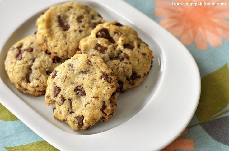 New York Times Christmas Cookies  526 best Plätzchen Kekse Cookies images on Pinterest
