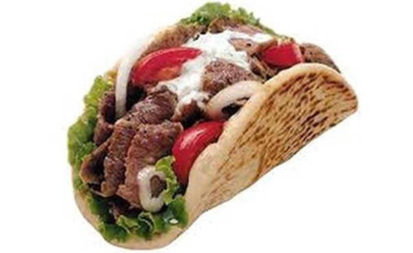 Nick'S Gyros Sioux Falls  The Times News Today s Deal Deals and Coupons for