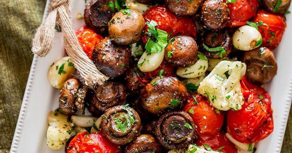 Non Traditional Christmas Dinner Ideas  40 Non Traditional Christmas Dinner Ideas You Need to Try