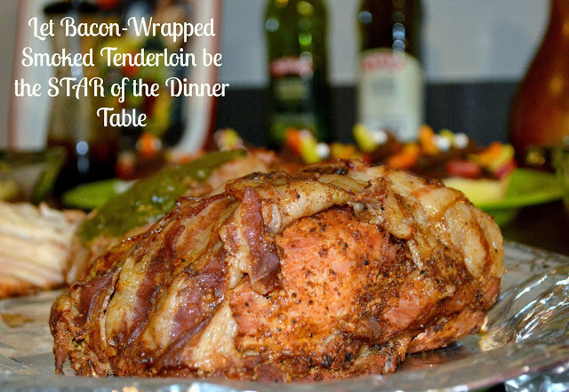 The Best Ideas For Non Traditional Christmas Dinner Ideas Best