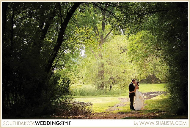 Noodles And Company Sioux Falls  44 best images about Sioux Falls Weddings on Pinterest